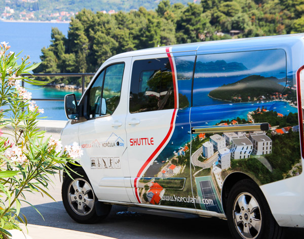 korcula-holiday-shuttle-bus
