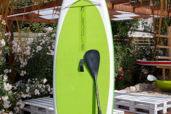 korcula-holiday-stand-up-paddle-board-02