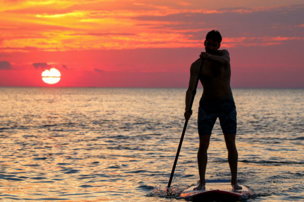 korcula-holiday-stand-up-paddle-board-04