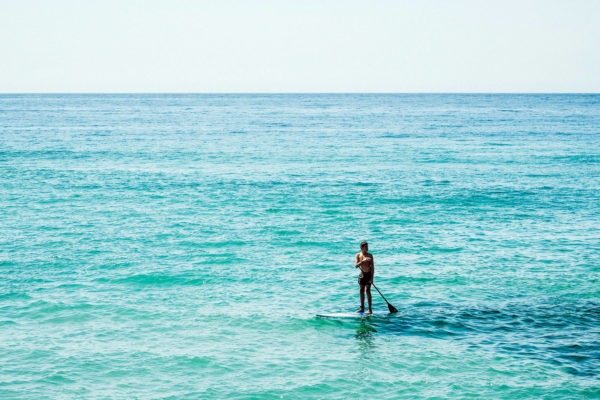 korcula-holiday-stand-up-paddle-board-06