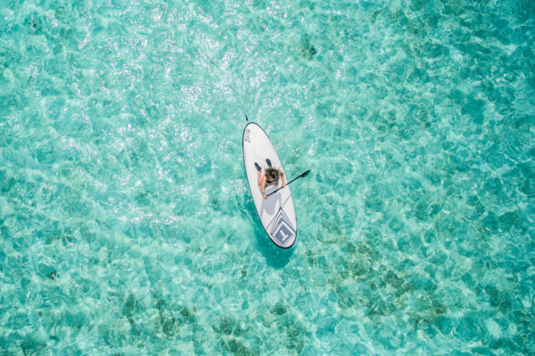 korcula-holiday-stand-up-paddle-board-07